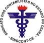 Sindcont-Ce