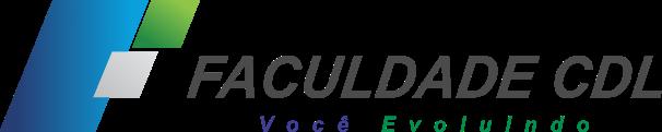 Logomarca-Faculdade-CDL