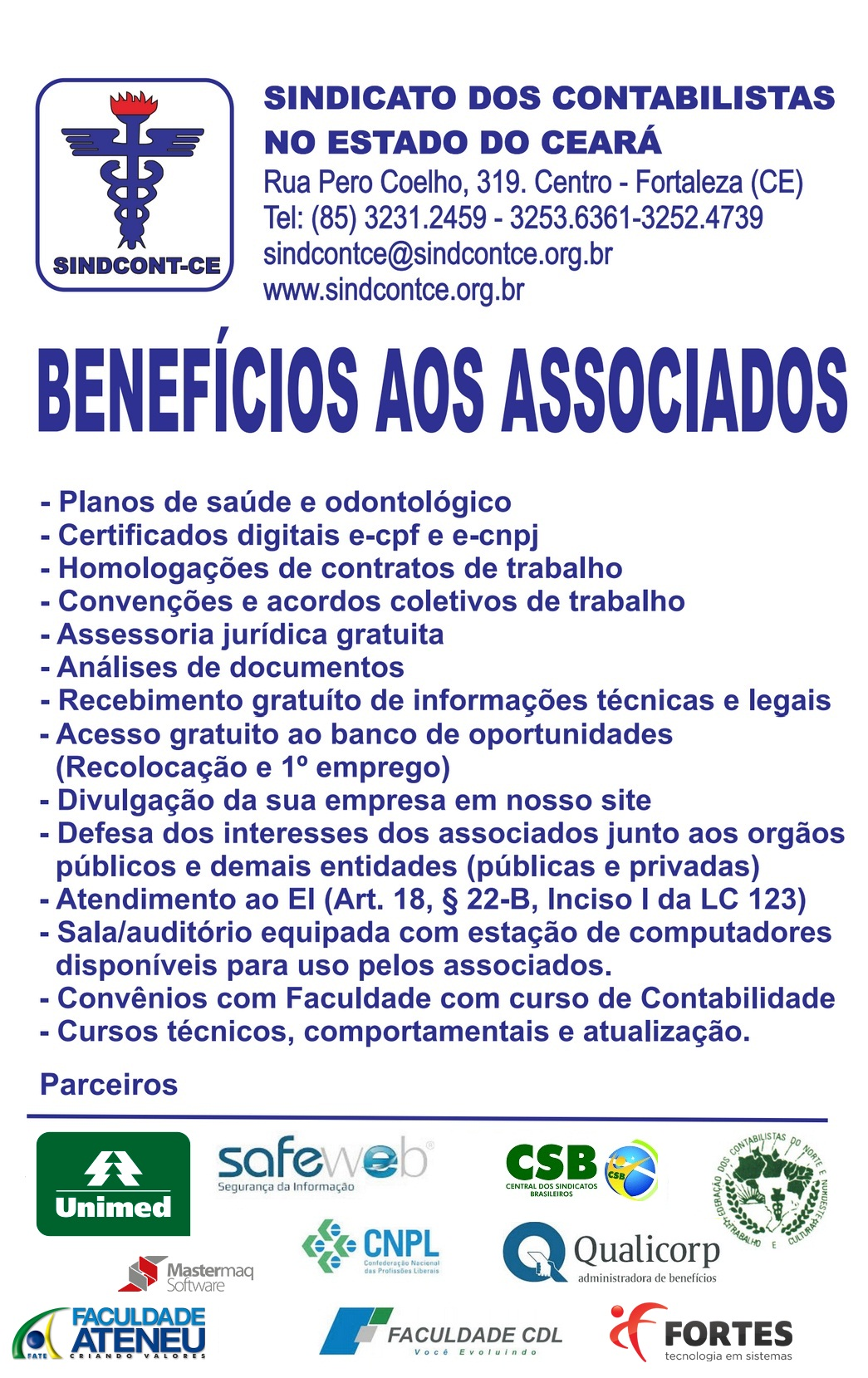 beneficios (1)