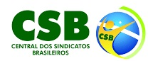 csb_logo.zip2-500x194
