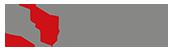 logo-mastermaq-nova-rodape
