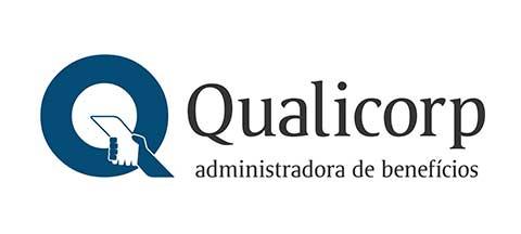 logo-qualicorp-1