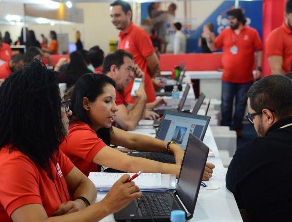 Crédito: Rovena Rosa/Agência Brasil